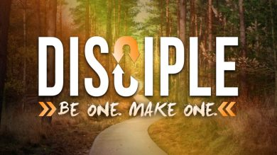 disciple-be-one-make-one-slide-1024x576