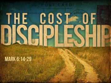 the-cost-of-discipleship-part-2.jpg