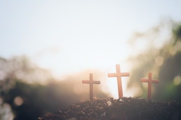 easter-christianity-copyspace-background_1421-13