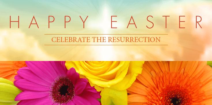HappyEaster-religious-Blog