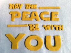 peace_1474.jpg