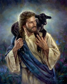 the-good-shepherd-by-nathan-greene-5-options-available-15.jpg