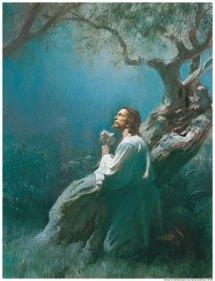 Jesus-prays.jpg