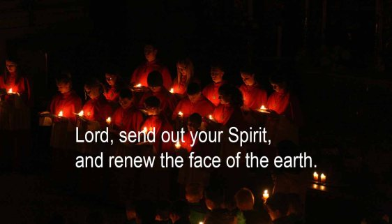 Lord-send-out-your-Spirit-and-renew-the-face-of-the-earth.jpg