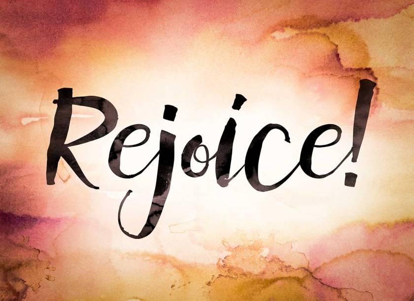 1200_rejoice