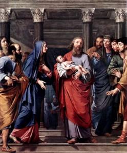 Champaigne_The_Presentation_of_the_Temple-w300-248x300