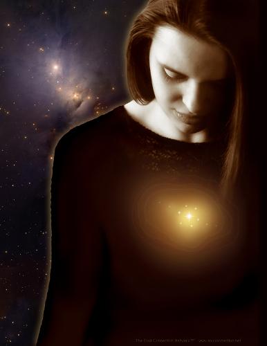 innerlight1.jpg