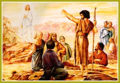 john-baptist2b