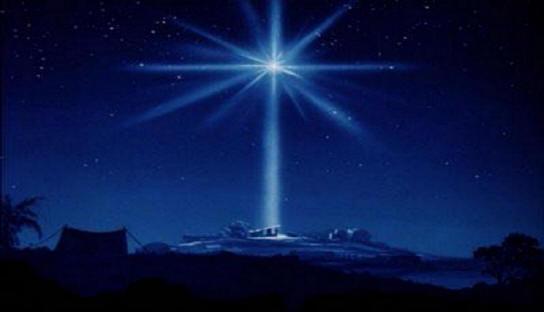Star of Bethlehem 1.jpg