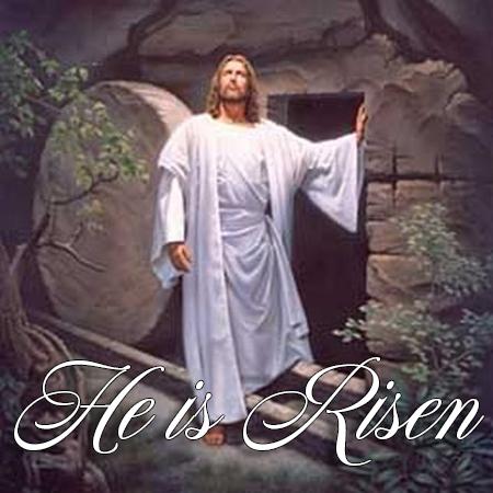 he_is_risen_450x450